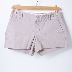 Banana Republic Ryan Fit  size 2 Shorts